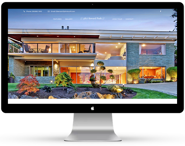 single-property-website-design-seattle.png