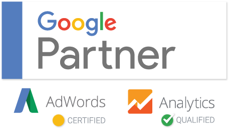 Google-ad partner-partner-badge.png