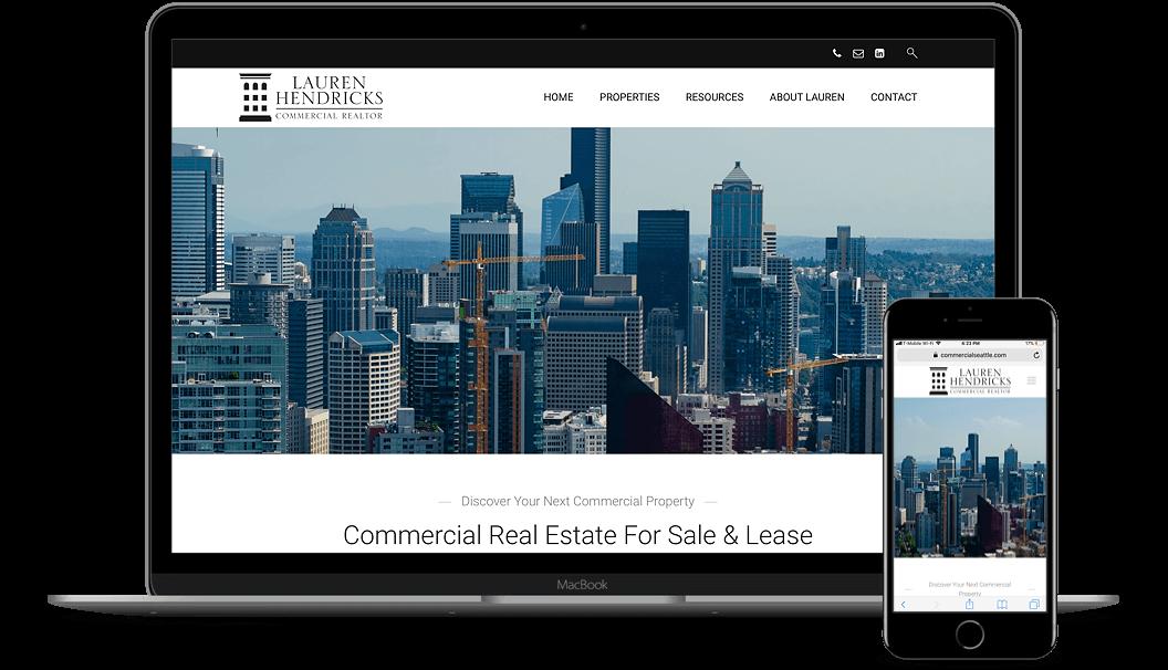 commercial-real-estate-website-design-seattle.png