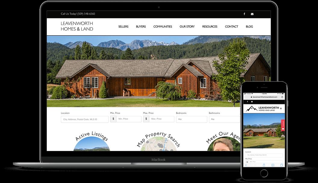 idx-real-estate-website-design.png