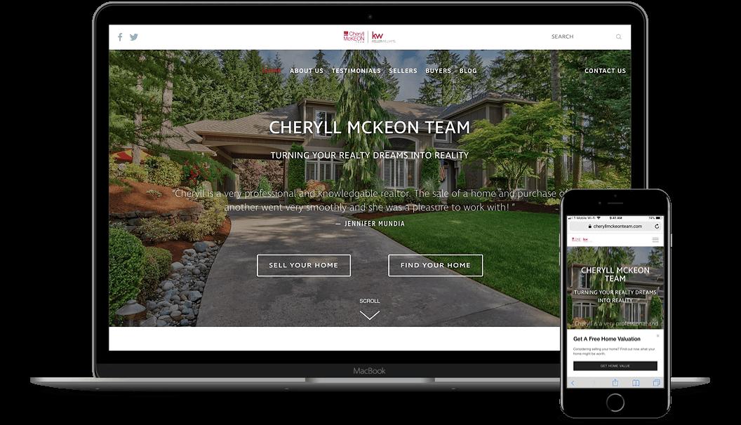 idx-real-estate-website-design-seattle.png