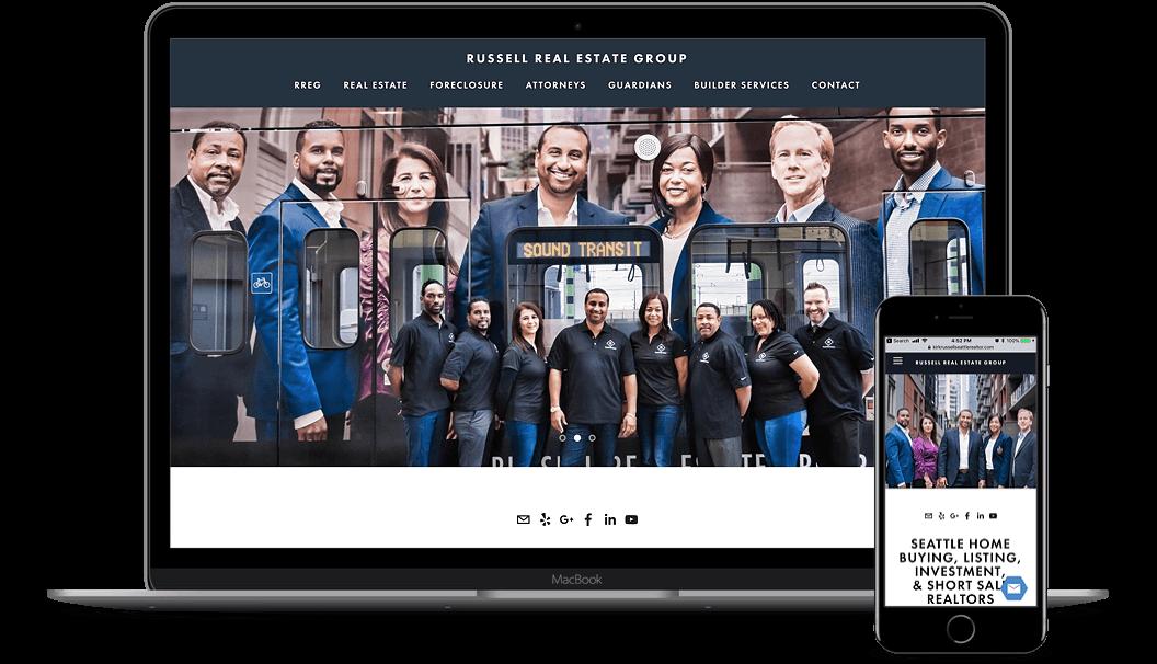 real-estate-agent-website-design.png