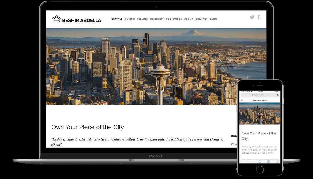 real-estate-agent-website-design-seattle.png