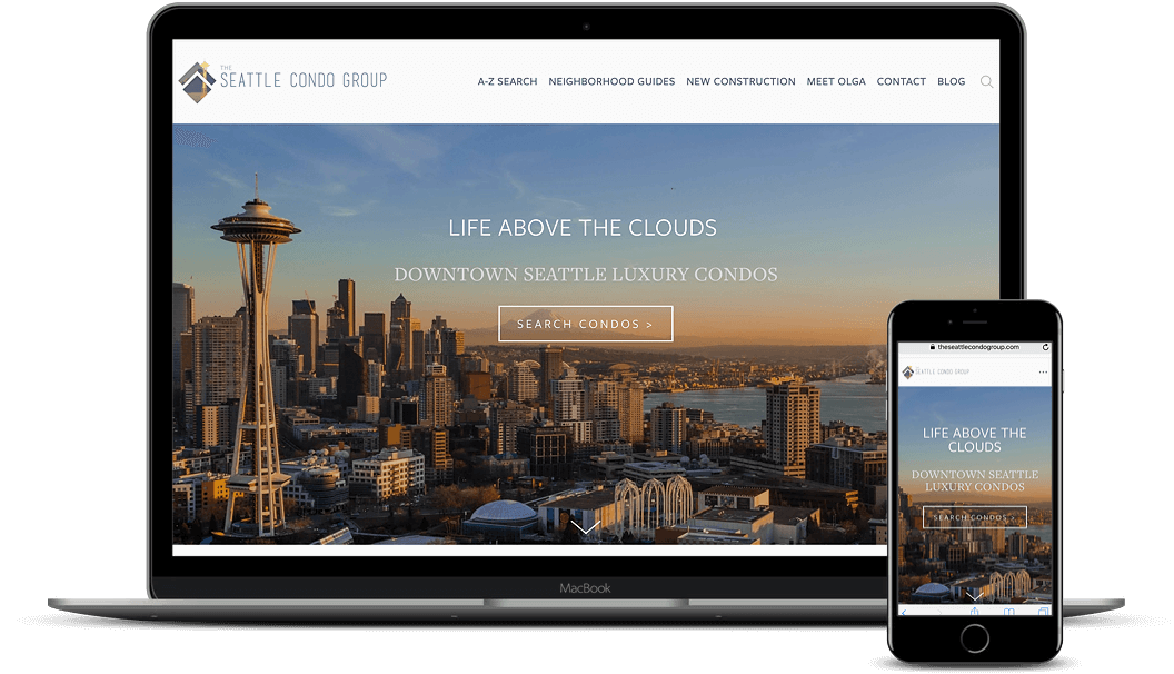 real-estate-agent-website-design-seattle-wa.png
