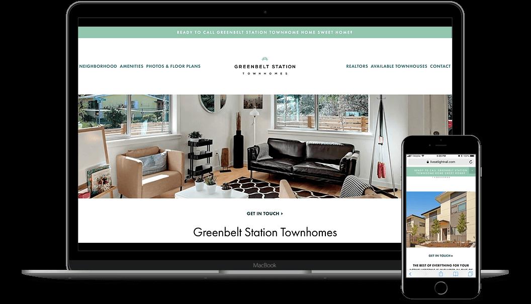 real-estate-property-website-design.png