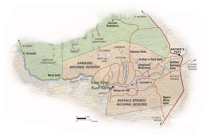 Samburu-mapw.jpg