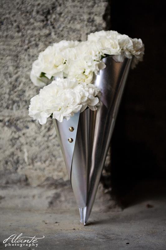 Metal Cone Bouquet2.jpg