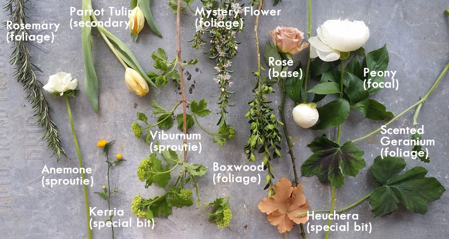 flower-spread.jpg