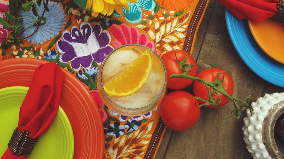 tomato-closeup.jpg