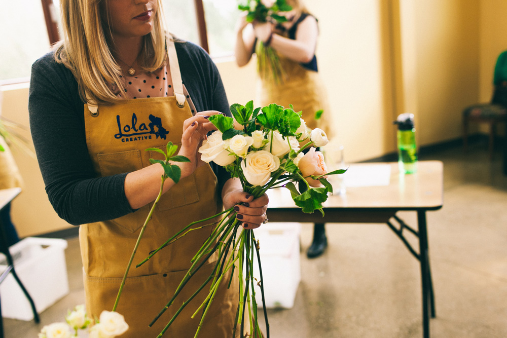 lolafloralworkshop00043_0044.jpg