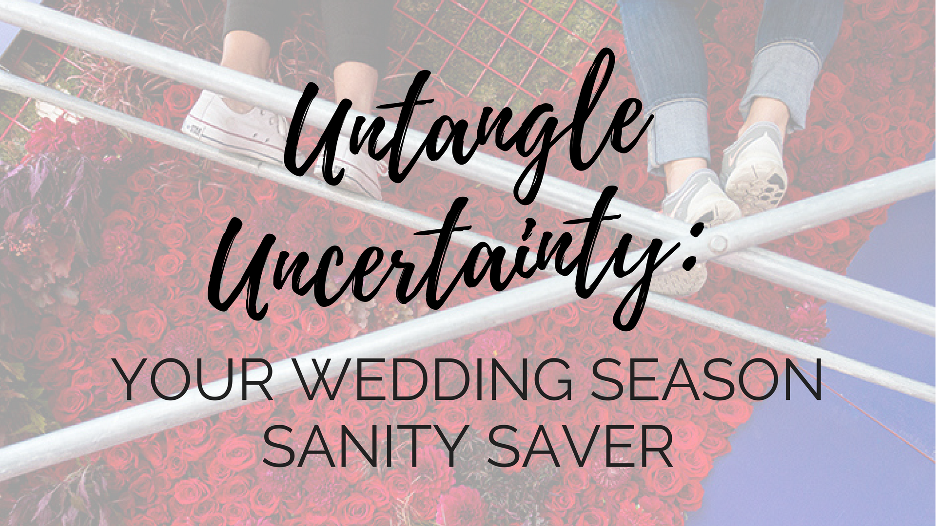 Untangle Uncertainty_ Your Wedding Season Sanity Saver.png