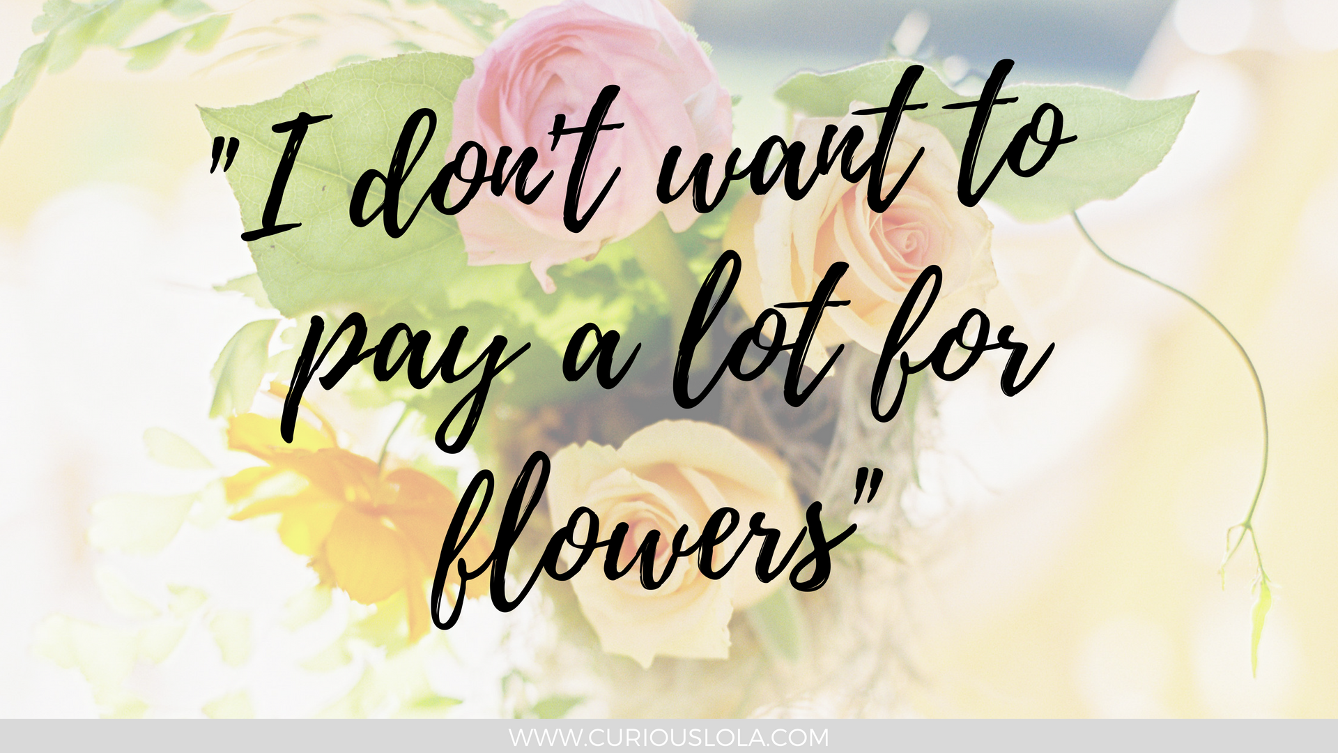 payforflowers.png