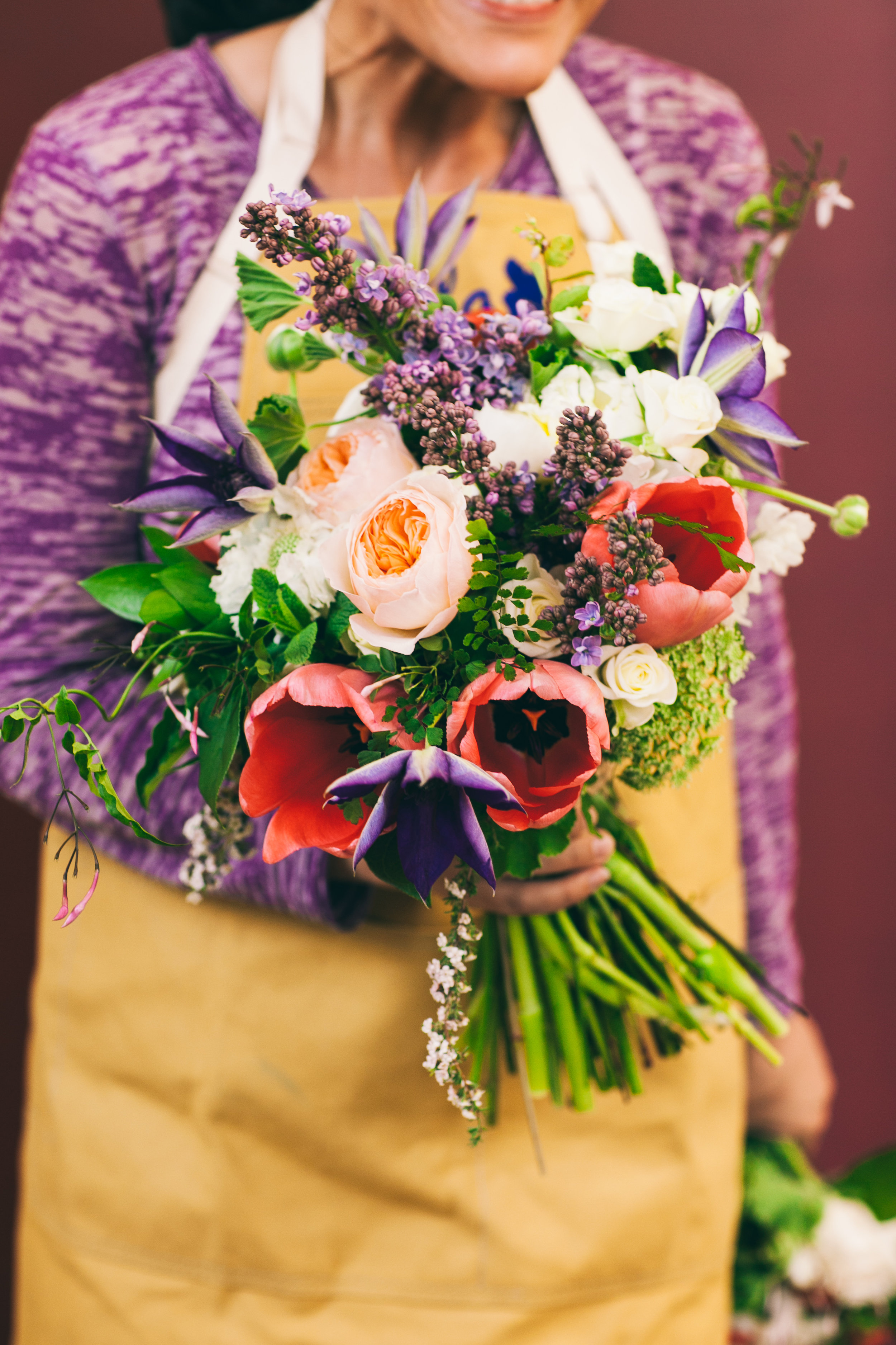 Bouquet Workshop - 2015 - Love Song Photo - 21 Acres (158).jpg
