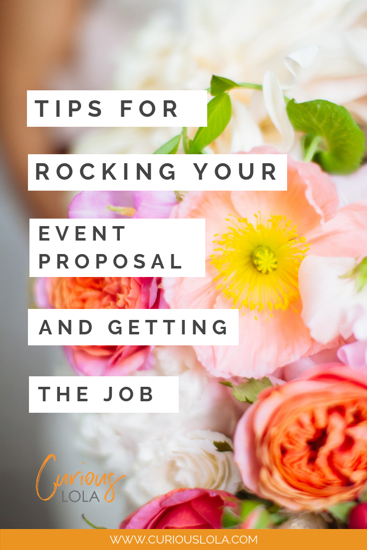 Tips for rocking your event proposal and getting the job (1).png