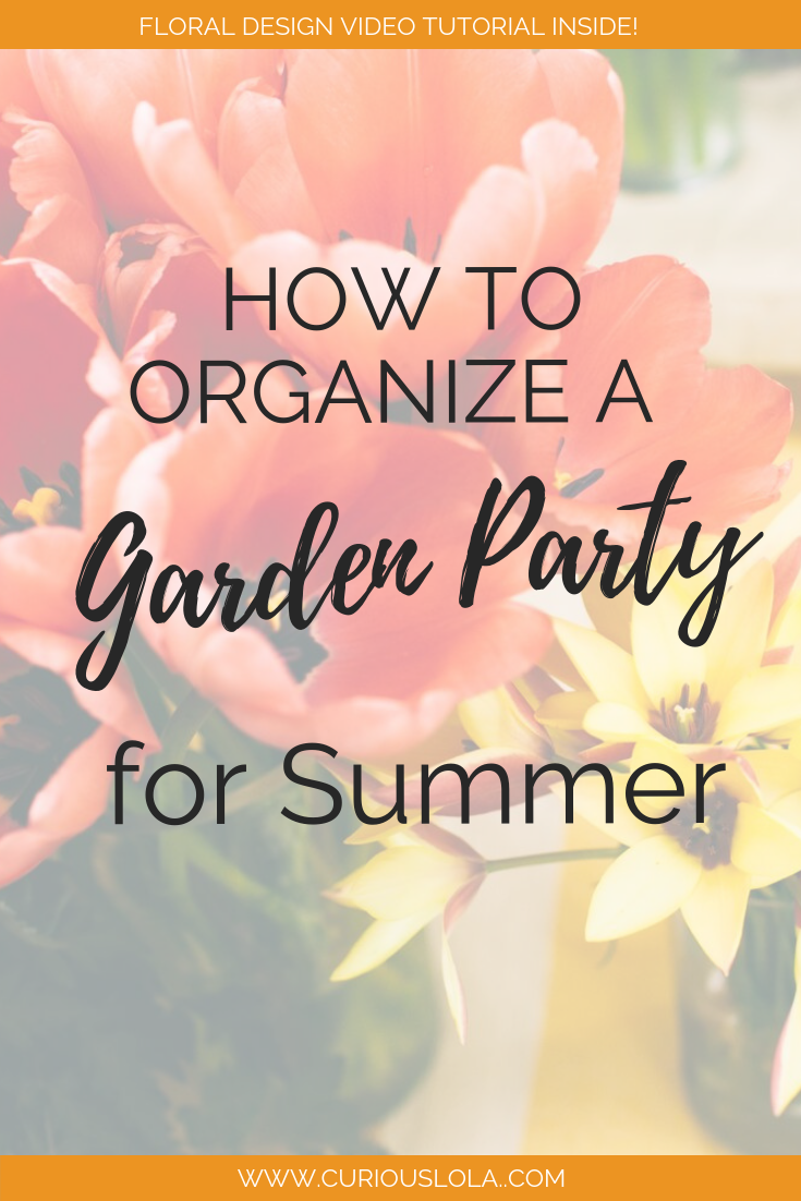 How to Organize a Garden Party for Summer.png