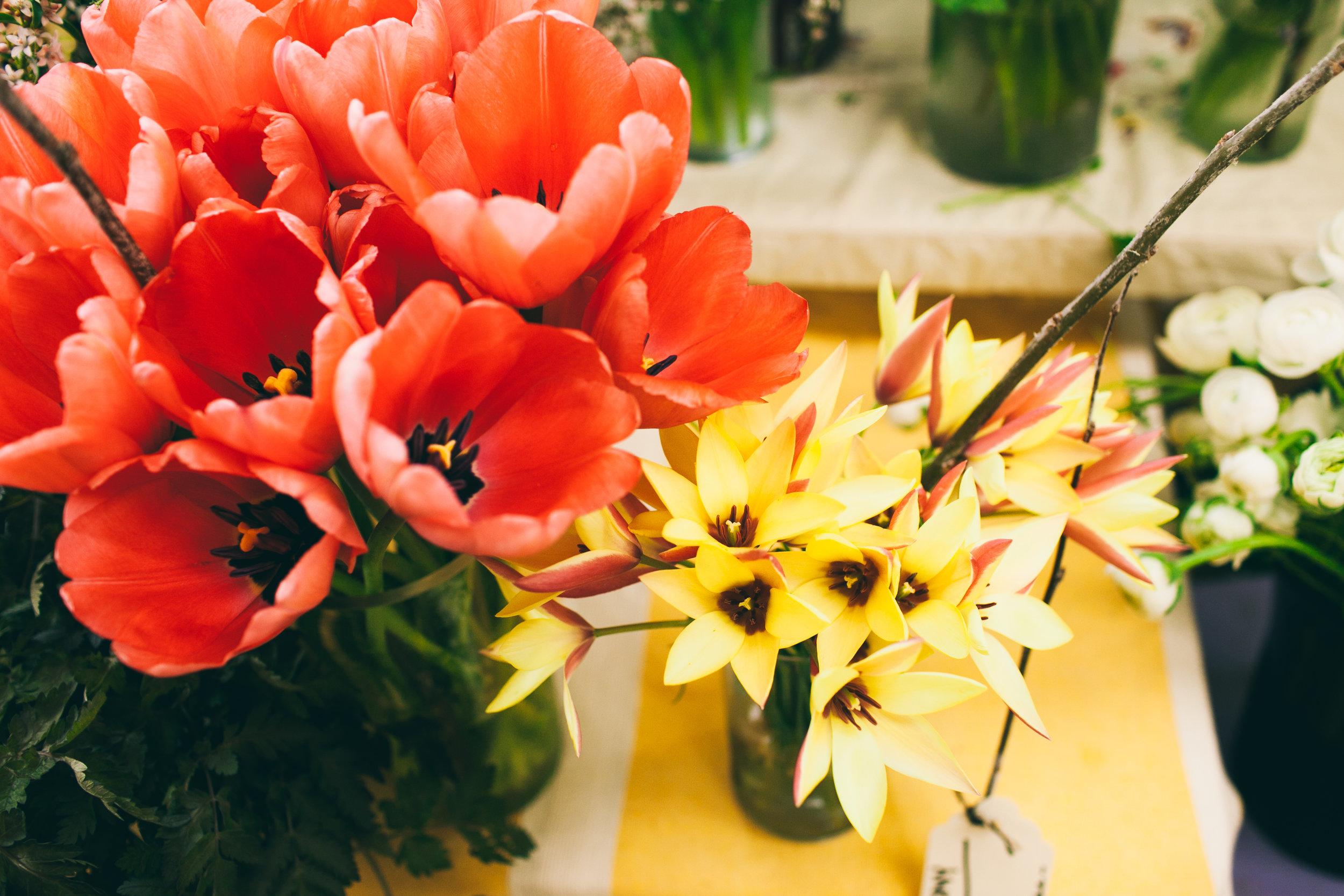 Bouquet Workshop - 2015 - Love Song Photo - 21 Acres (40).jpg