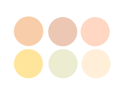 """COLOR STORY - """"My colors are…, """" says a client.That plus 2-3 more to round out the palette, give it depth, and sophistication should go here.We put the color story on the inspiration pageWatch the video for tips on how to digitally select color from inspiration photos."""