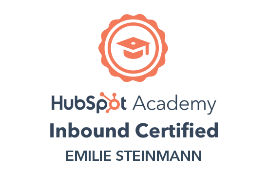 Hubspot-Inbound-Certified-badge.png