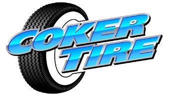 coker-tire-logo.jpg