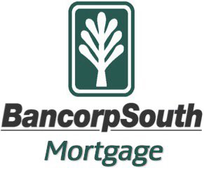 Bancorp_South_Mortgage.jpg
