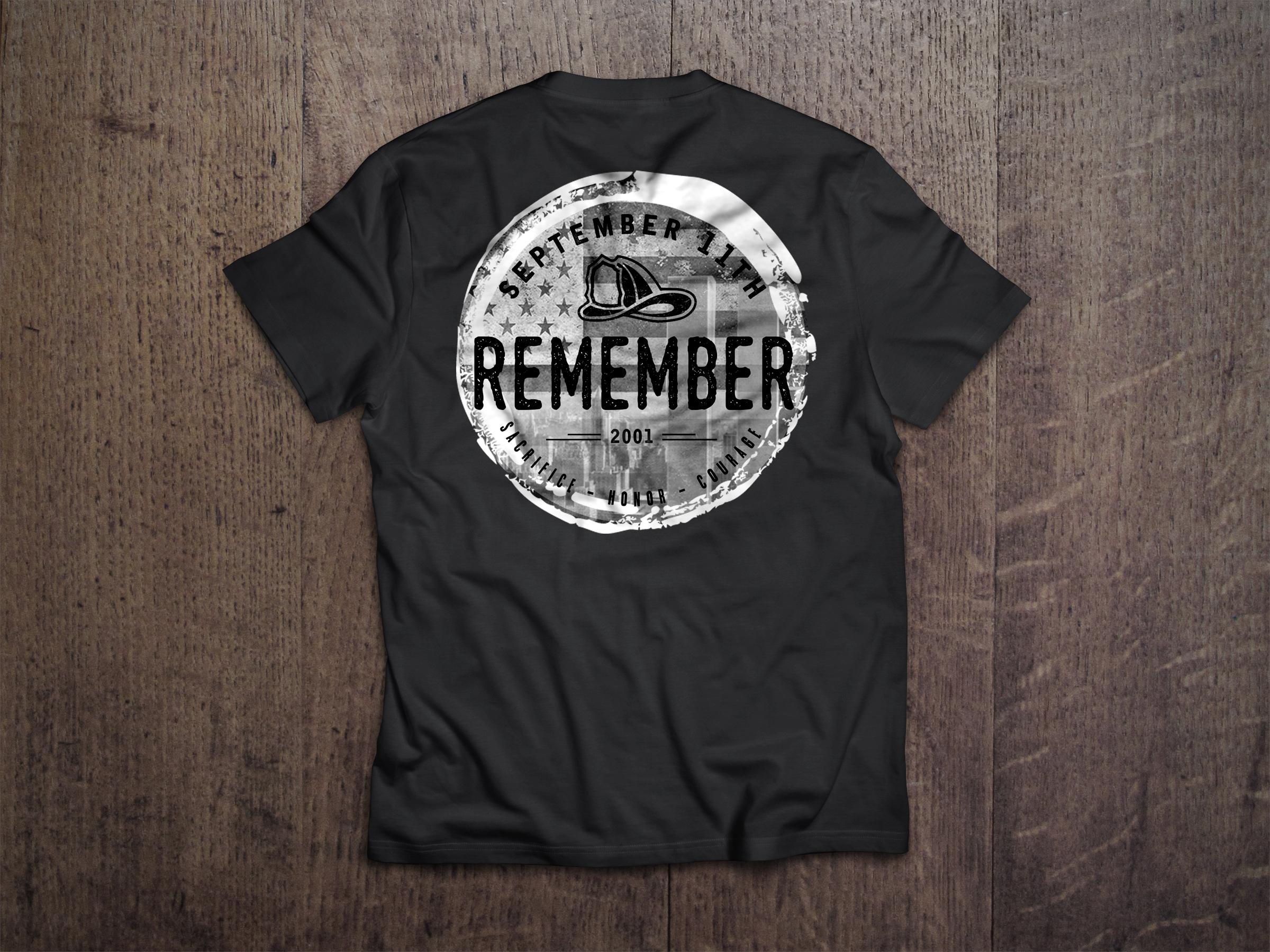 T-Shirt MockUp_Back_Black.jpg