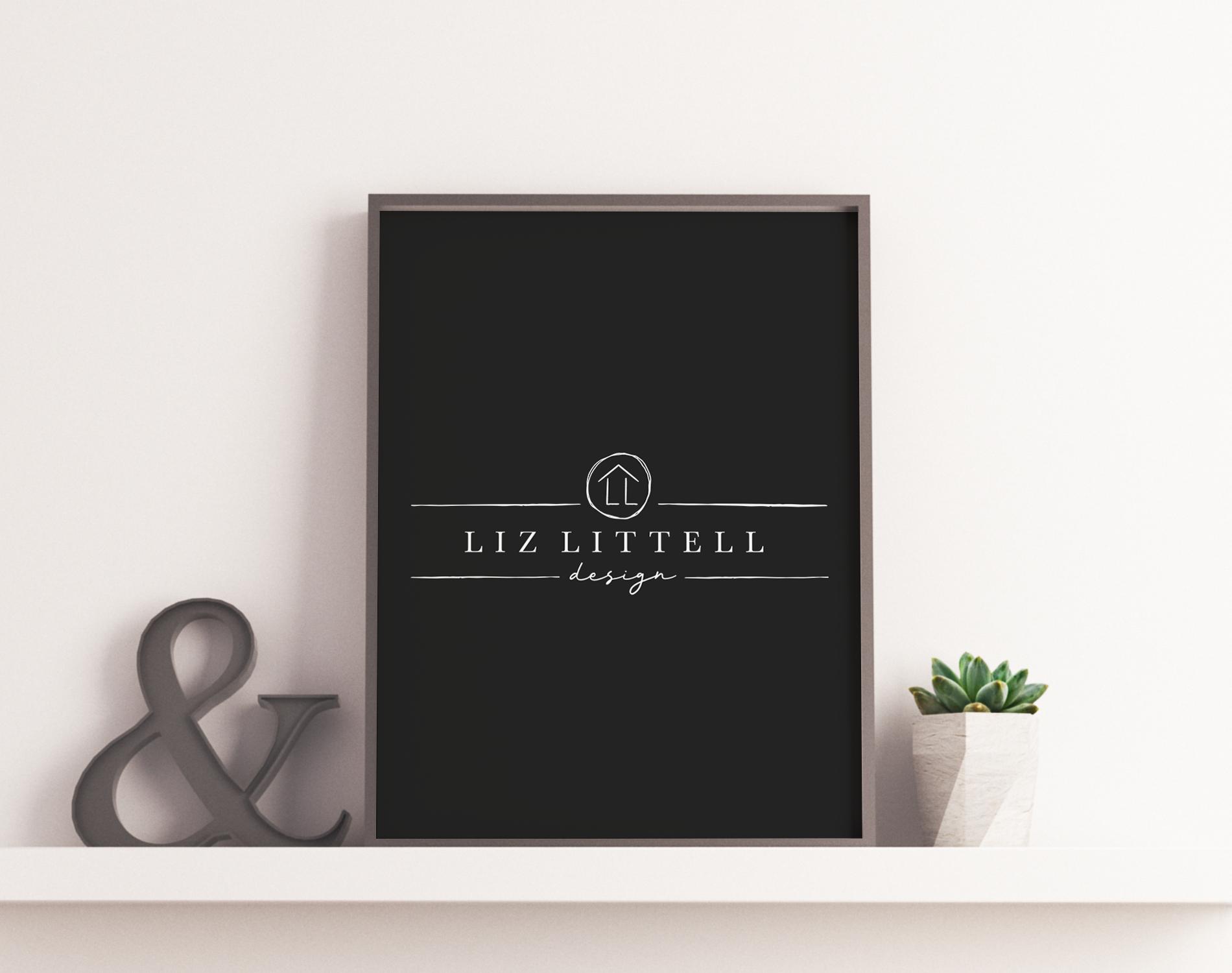 Design Portfolio _ LL Design 1.png