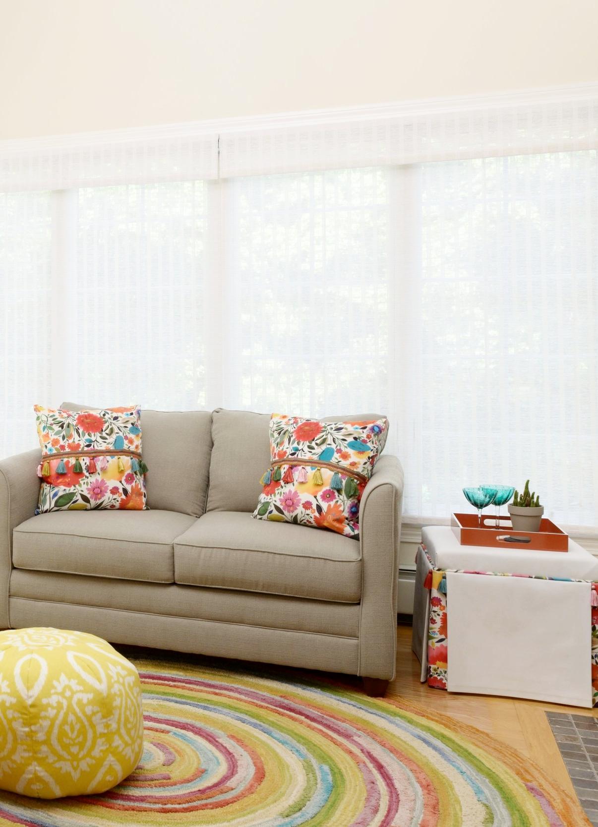 interior-design-window-treatments-upholstery-pillows-derry-manchester-3.jpg
