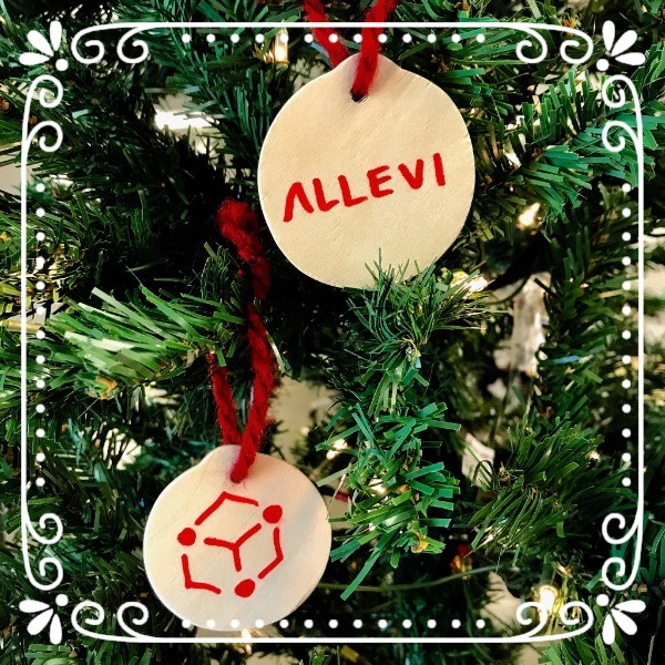 allevi happy holidays ornaments.jpeg