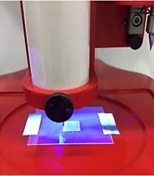 abo akademi allevi bioprinting allevi 2.jpg