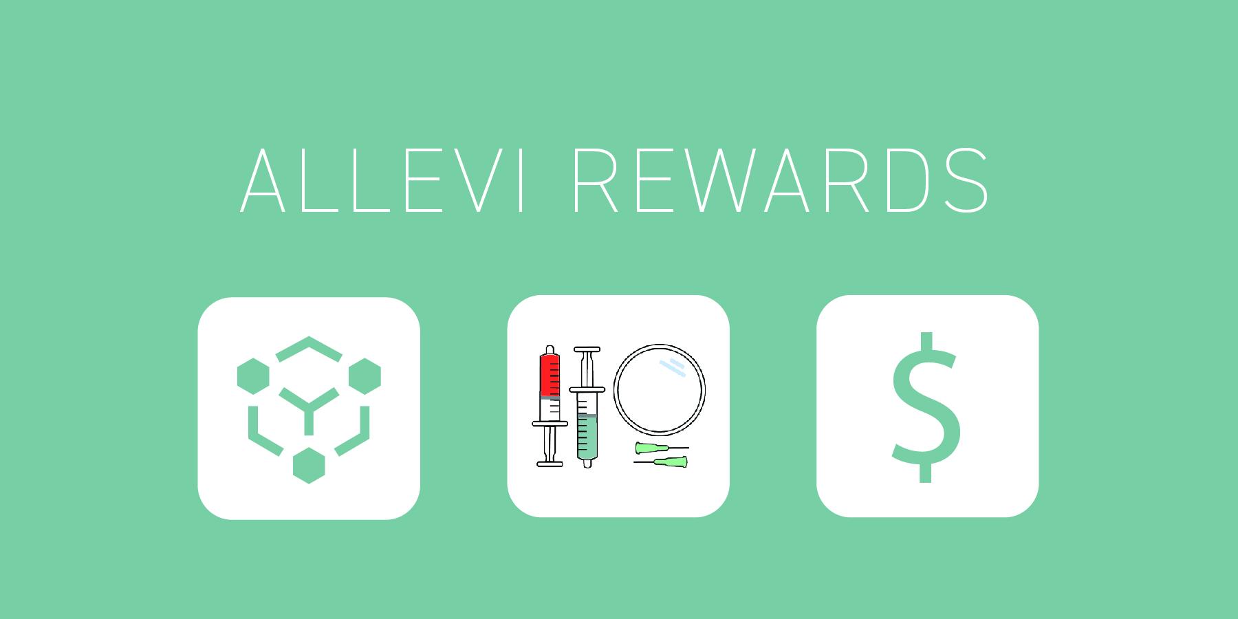 ALlevi rewards.jpg