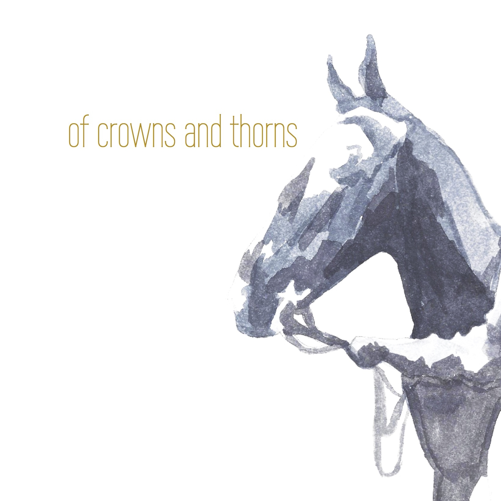 crowns and thorns 1050x1125.jpg