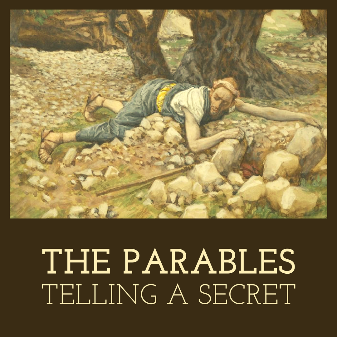 THE PARABLES.png