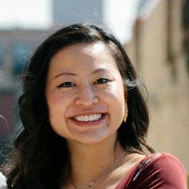 Alice Lin  Benevolence Director    benevolence@tpd.church