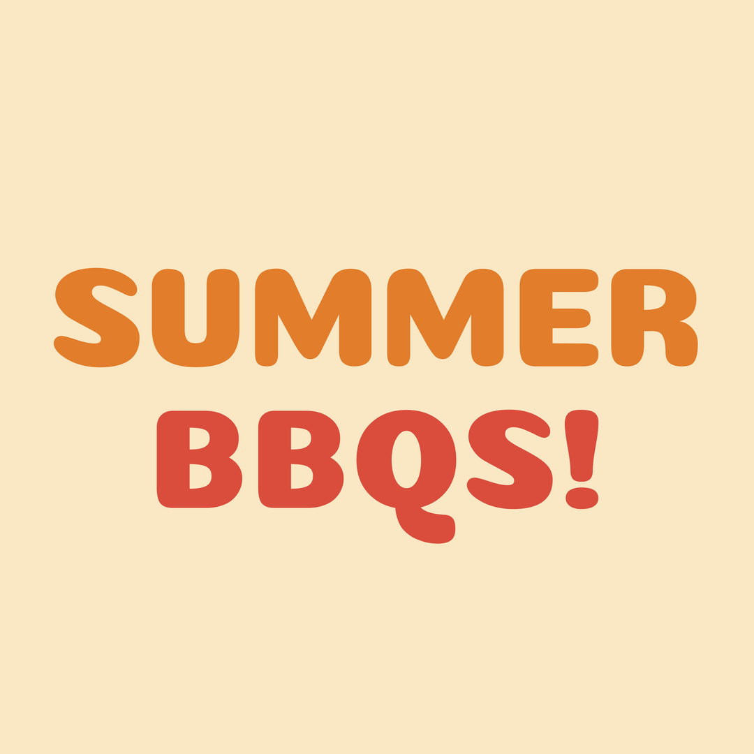 SUMMER BBQSAUG 12 // 5PM - Our next all-church summer BBQ will be Aug. 12 at 5pm at the Bourne home in Logan Square. Find out more details on the Facebook group as that date approaches.