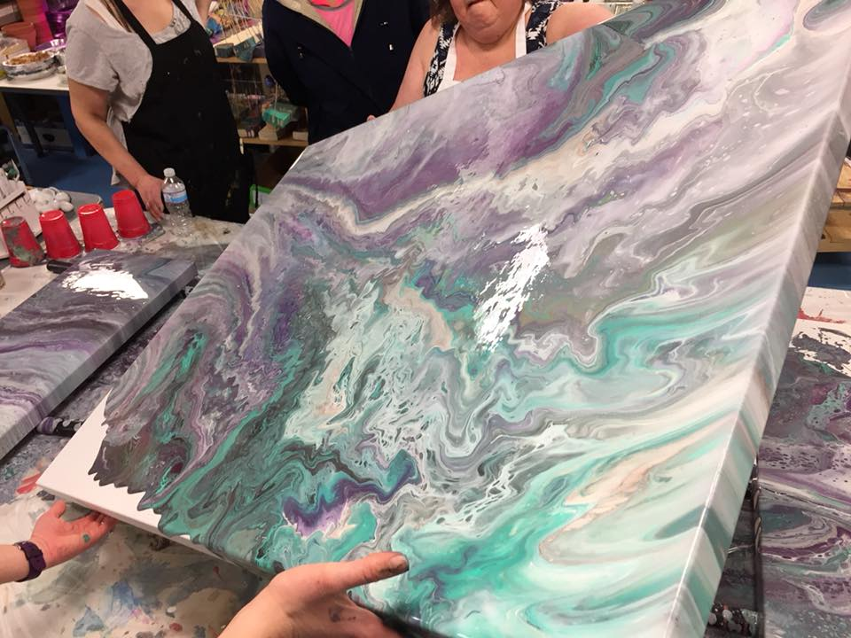 Intro to Acrylic Flow Painting.jpg