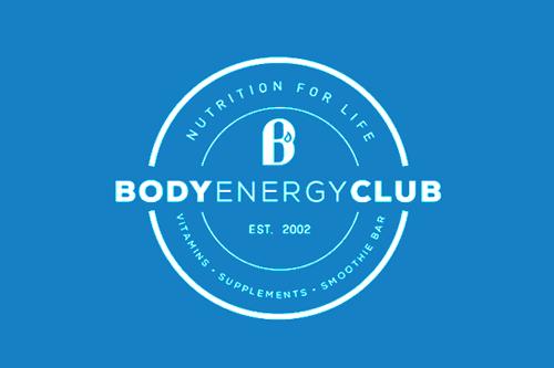 BEC-logo.png