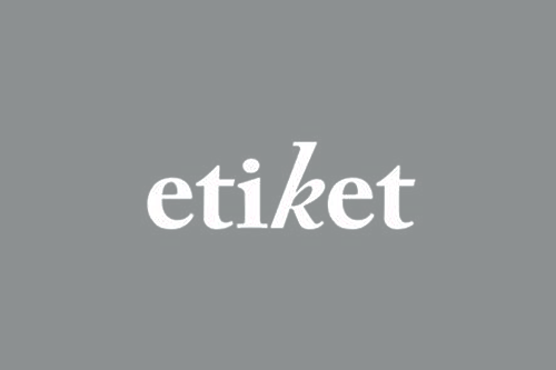 etiket-logo.png