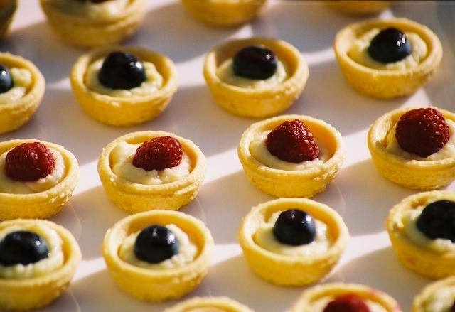 Lemon Tartlets-1.jpg