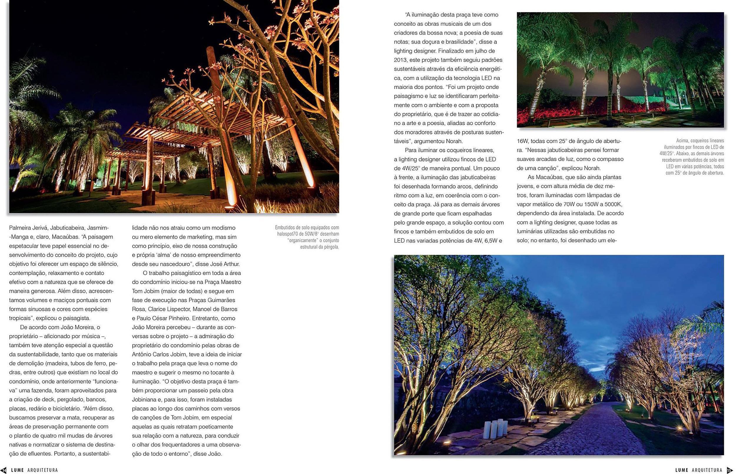 LUME_MACAÚBAS3.jpg