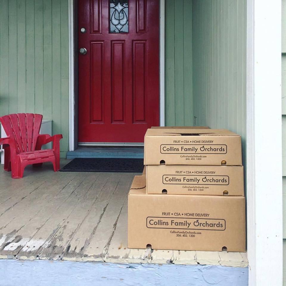 csa boxes on porch.jpg