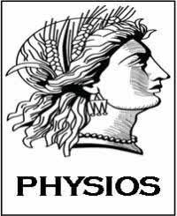 physuio.jpg