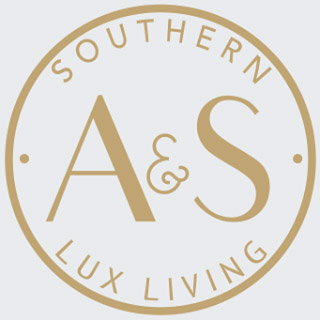 southernlux.jpg