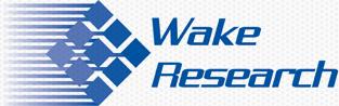 wakeresearch.jpg