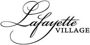 lafayette village.jpg