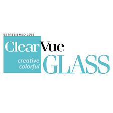 http://www.clearvueglass.com/