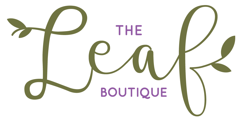 the leaf boutique.jpg