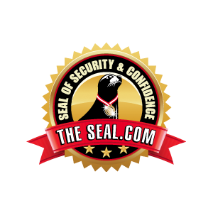 Ever wonder who you have working at your home?  Whether or not that company delivers on what they promise, how about if they really are insured or not?  That is where ask the seal comes in...