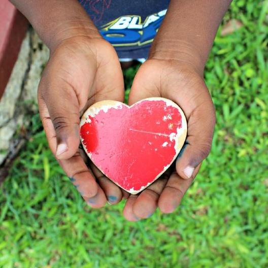 Child-Holds-Heart.jpg