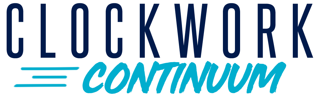 continuum-logo.png