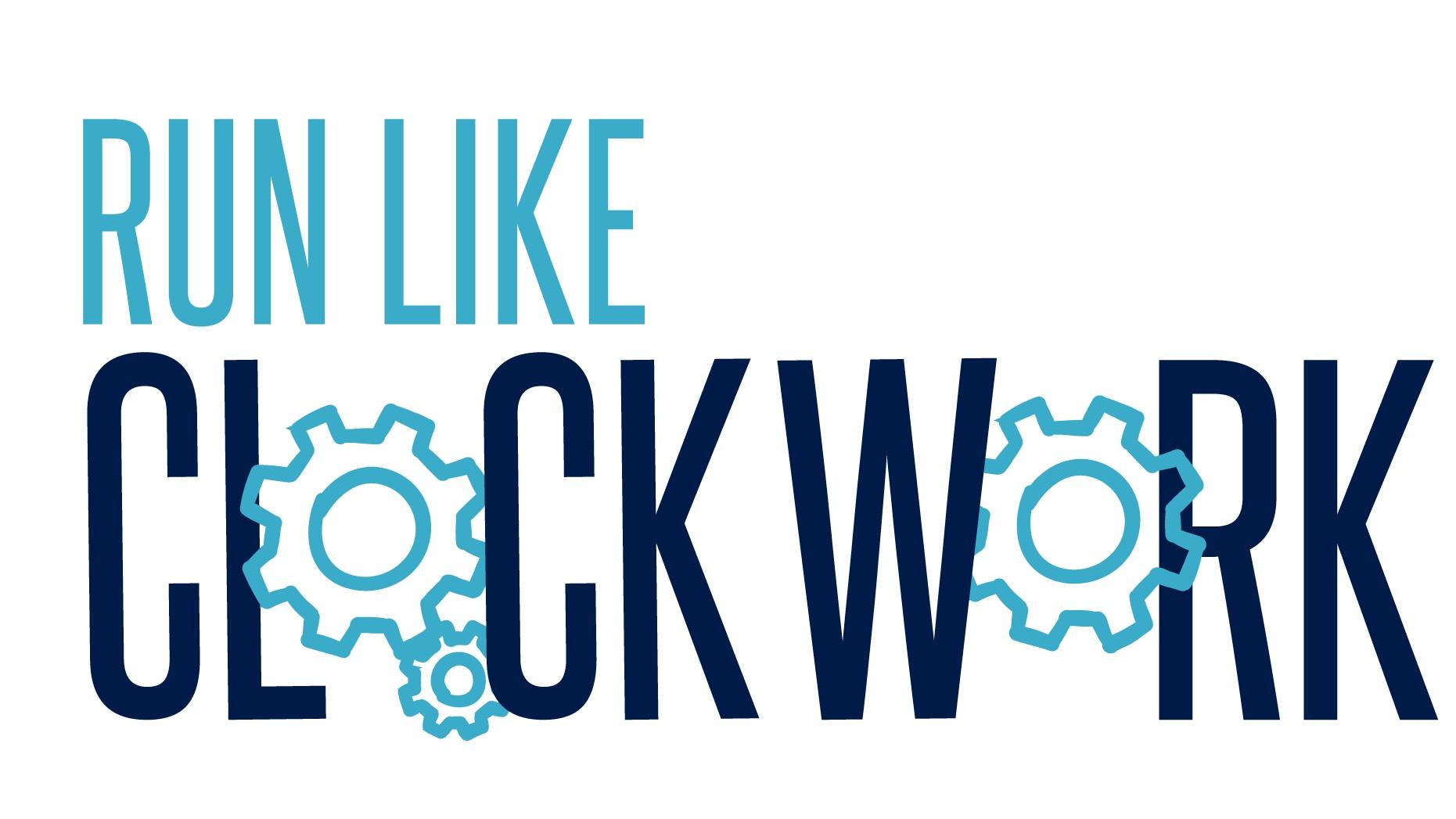 RunlikeClockwork_Logo-01.jpg